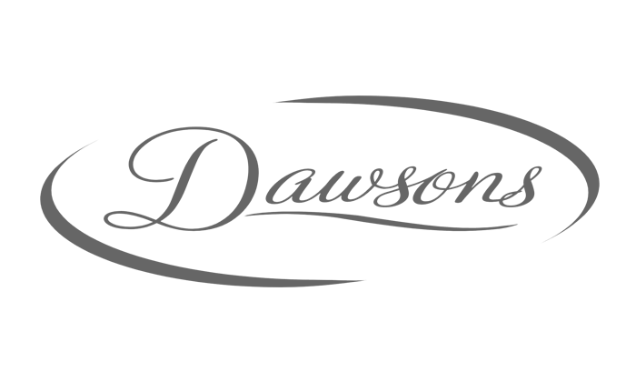 Dawsons events company Auckland