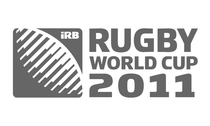 Events company for Rugby World Cup 2011